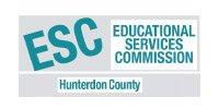 esc-hunterdon-county