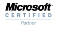 microsoft-certified-partner