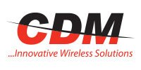CDM Wireless